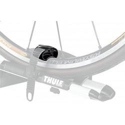Adaptateur pour roue Thule