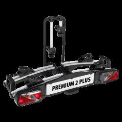 Porte vélo attelage Premium...