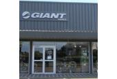 GIANT & LIV Lamballe / Porte Vélo