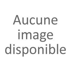 Giant & LIV Langueux / Porte Vélo